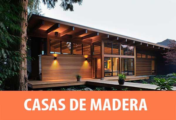 casa-de-madera-categoria