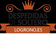 Despedidas de Soltero Logroño