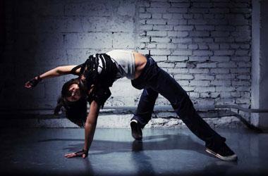 Despedidas de soltero salamanca street dance - Piso relax logrono ...